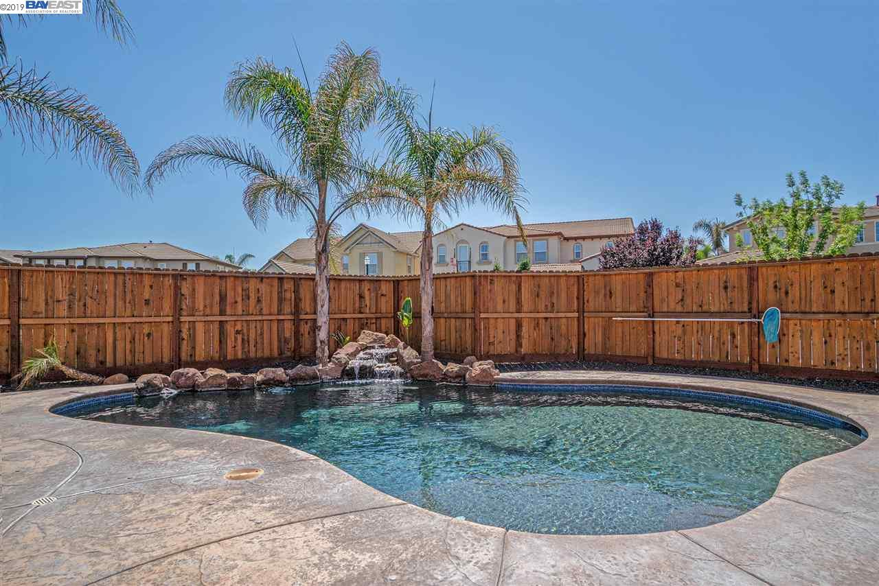 5451 Gold Creek Cir, DISCOVERY BAY, CA 94505