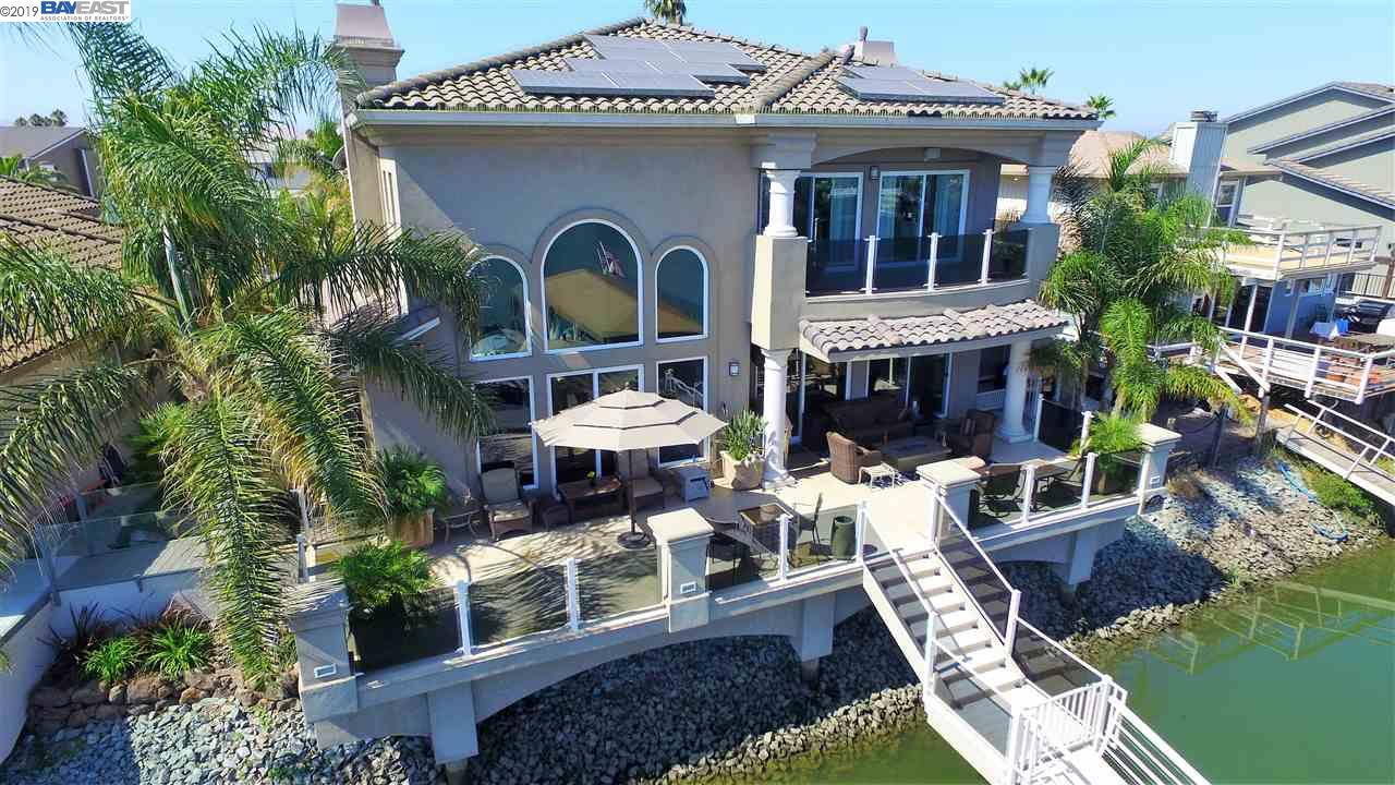 4925 North Pt, DISCOVERY BAY, CA 94505