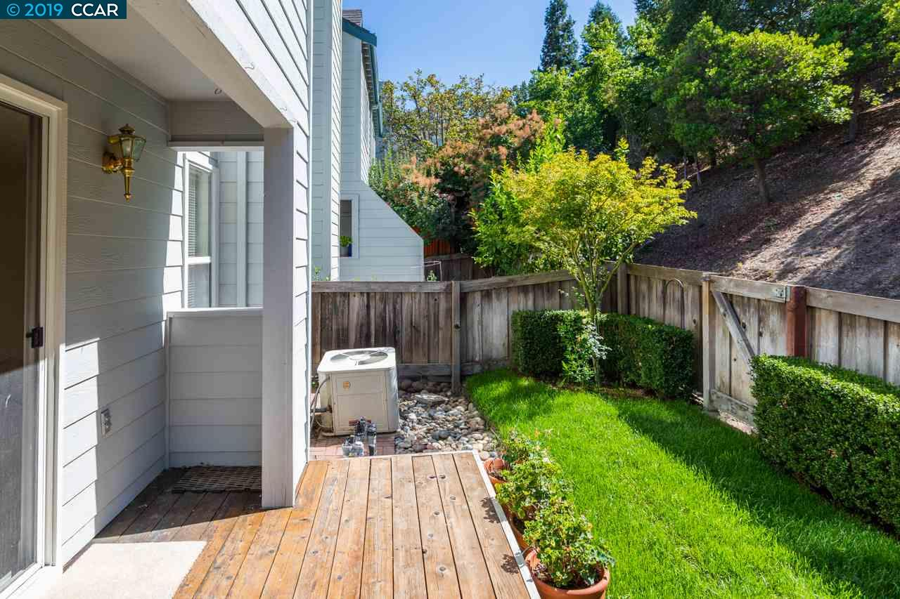 1779 Tice Valley Blvd. WALNUT CREEK CA 94595, Image  6