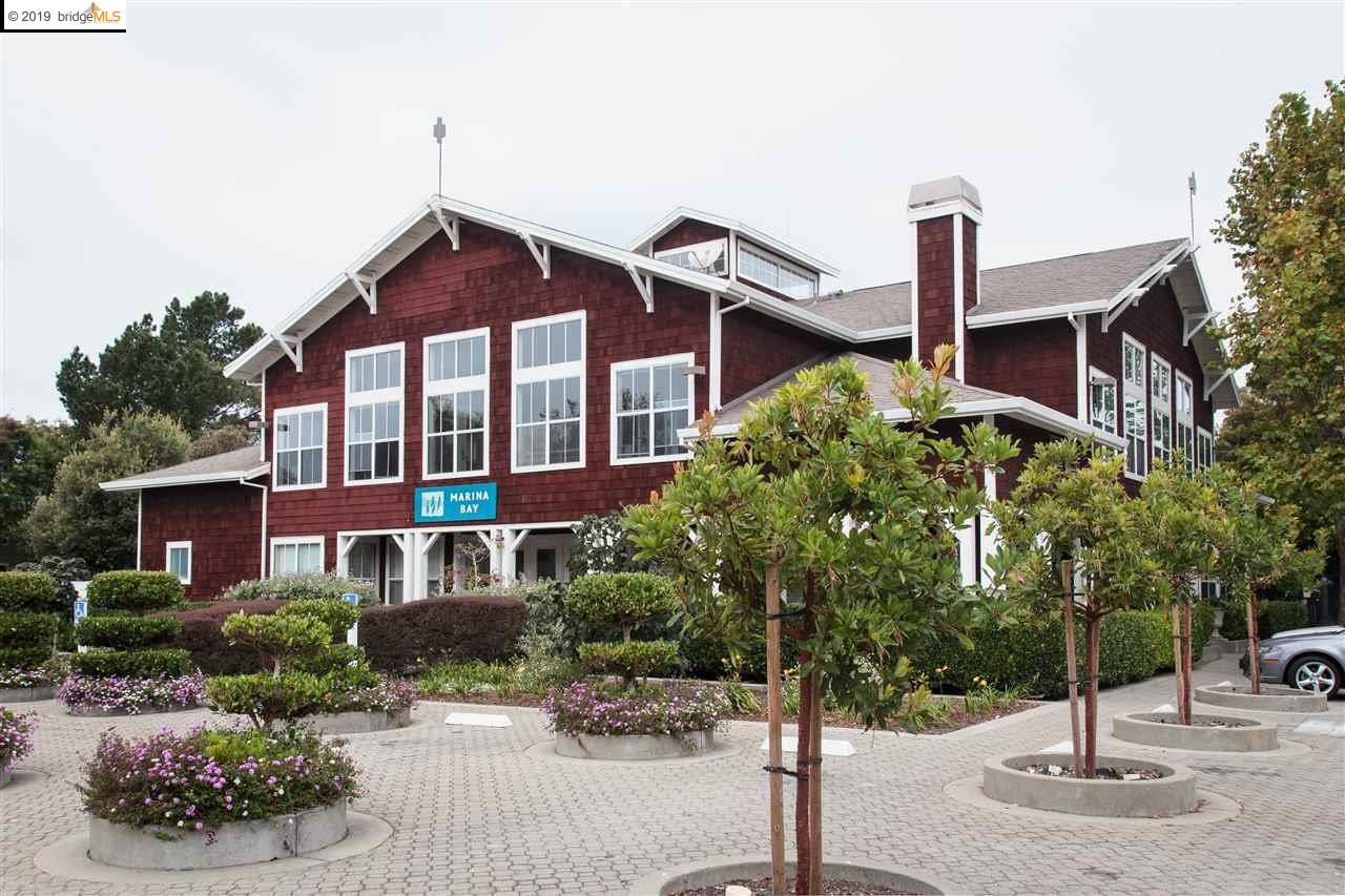 130 MARINA LAKES DR, RICHMOND, CA 94804