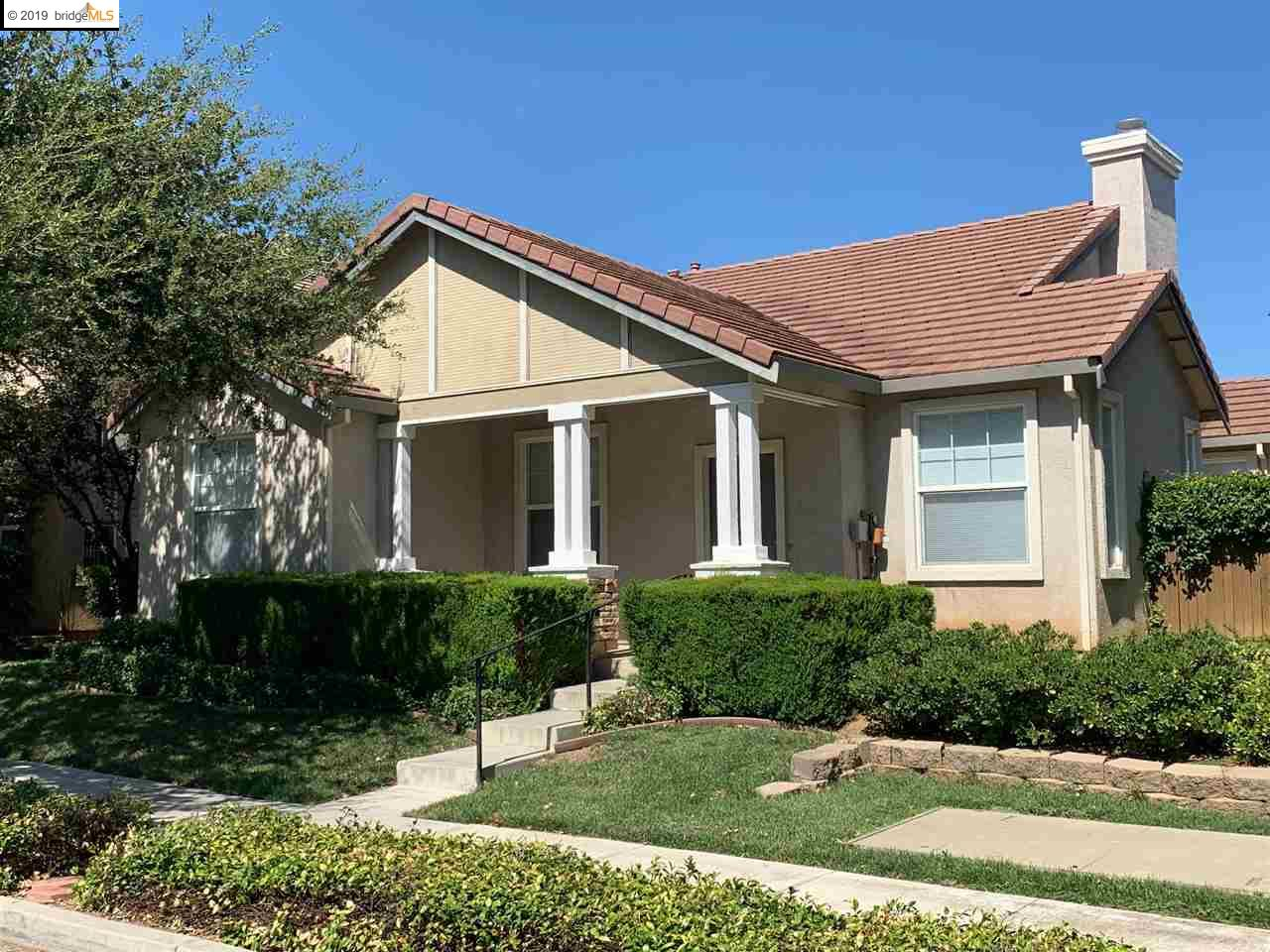 3122 Mills Dr, BRENTWOOD, CA 94513