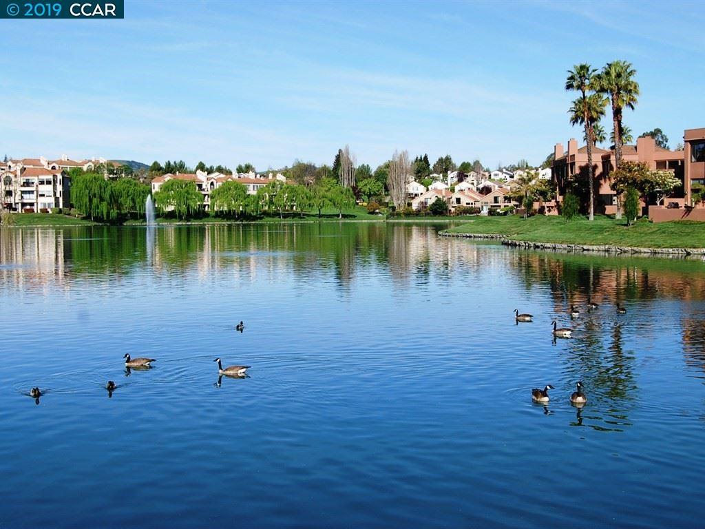 4075 W Lakeshore Dr San Ramon, CA 94582