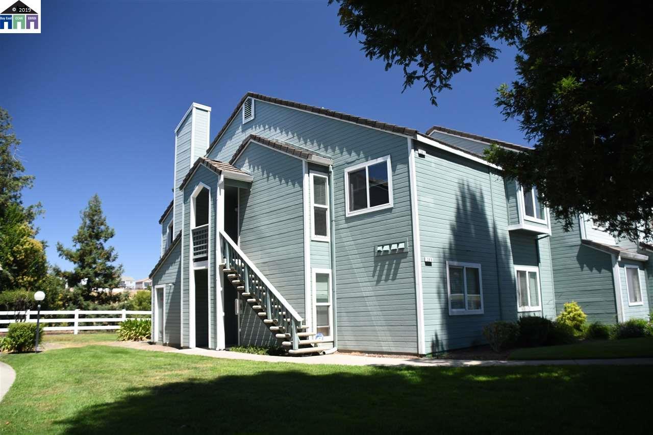 2817 Winding Ln. Antioch, CA 94531