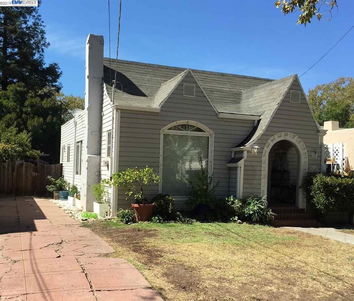 1326 Birch St Pittsburg, CA 94565