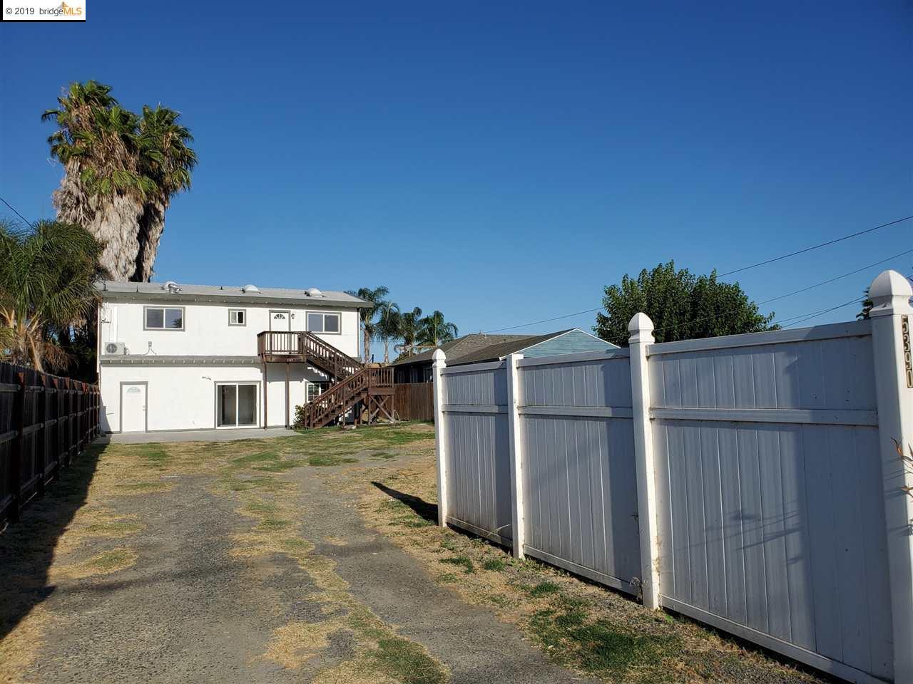 5390 Sandmound Blvd, OAKLEY, CA 94561
