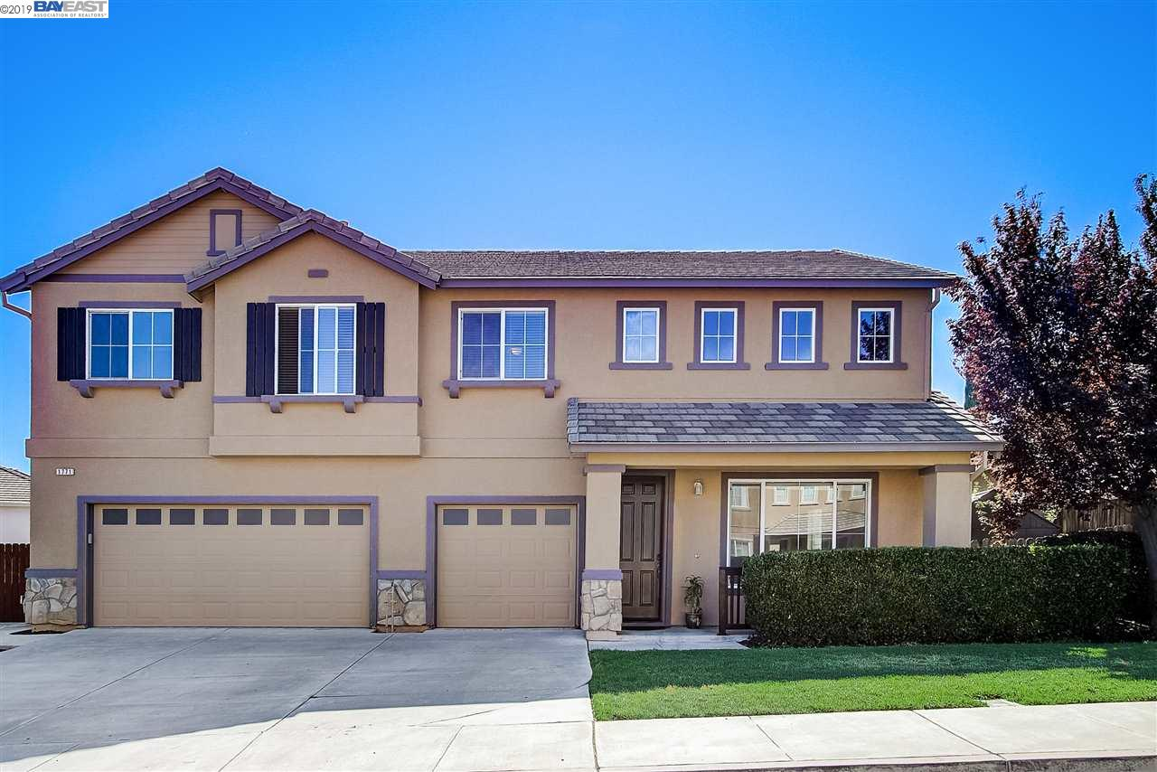 1771 Meadows Ave, PITTSBURG, CA 94565
