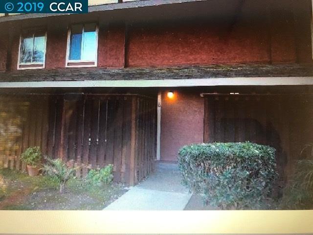 2081 Olivera Rd Concord, CA 94520