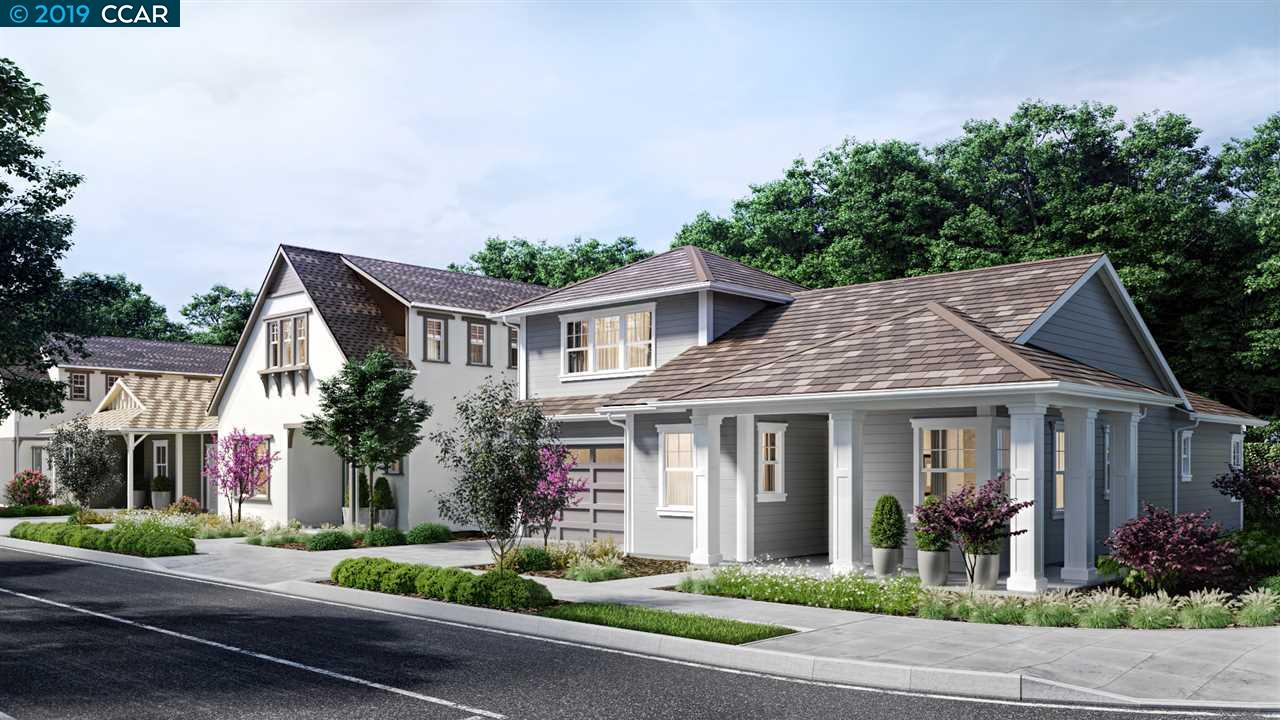 1712 Linden Lane Santa Rosa, CA 95404