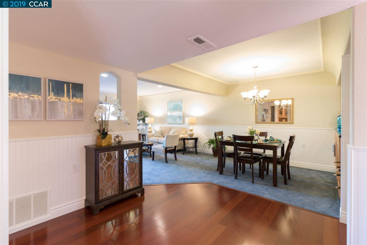 3217 Golden Rain Road WALNUT CREEK CA 94595, Image  9