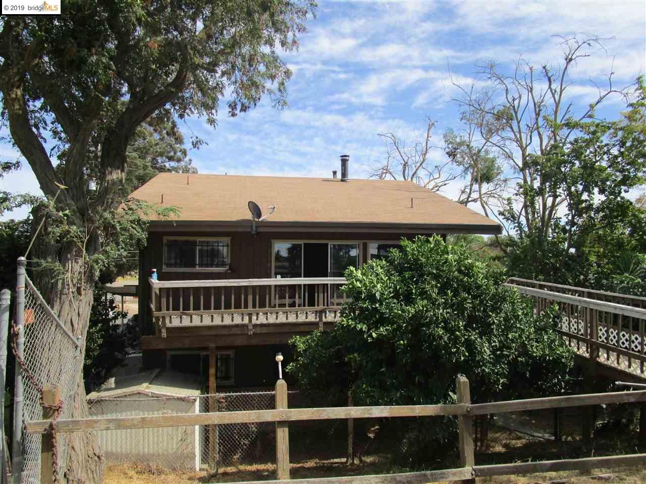 2170 Taylor Rd Bethel Island, CA 94511
