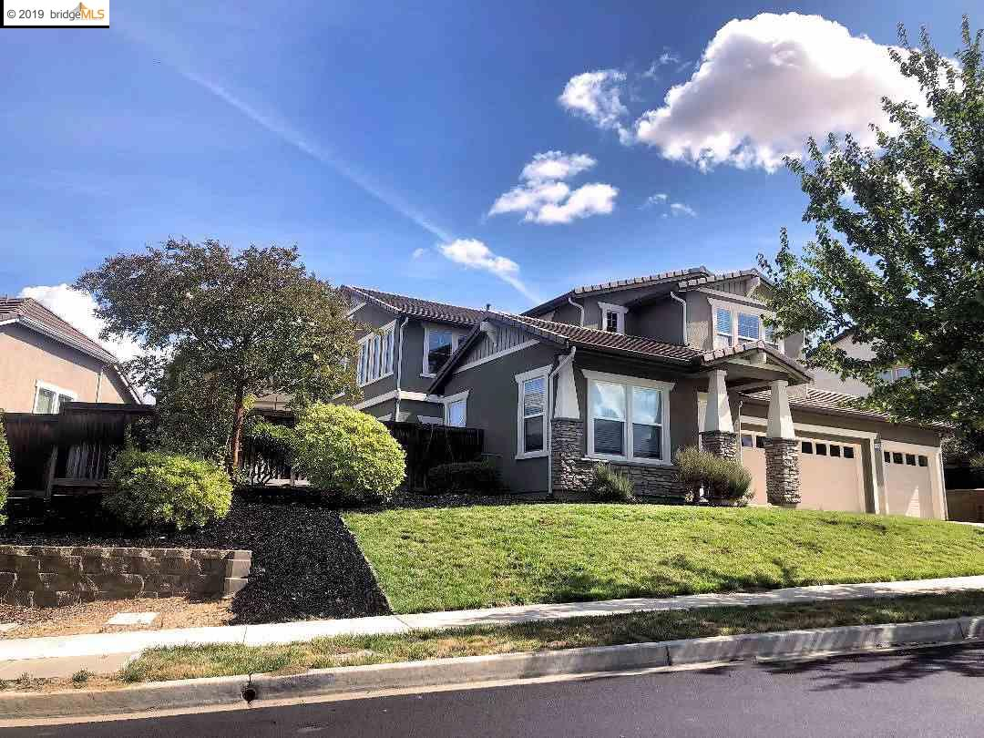 2764 St Andrews Dr, BRENTWOOD, CA 94513