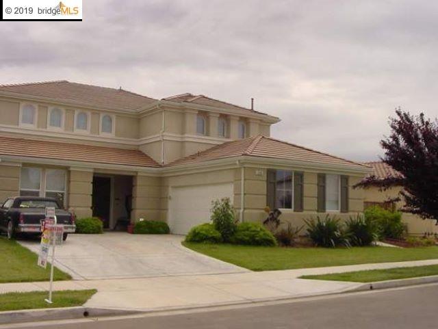 586 Flowering Plum Pl, BRENTWOOD, CA 94513