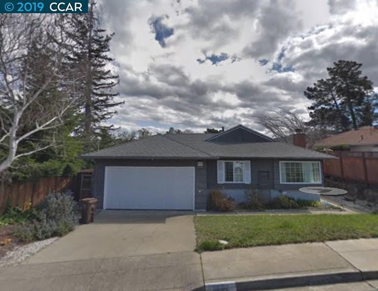 3092 KEITH DR, RICHMOND, CA 94803
