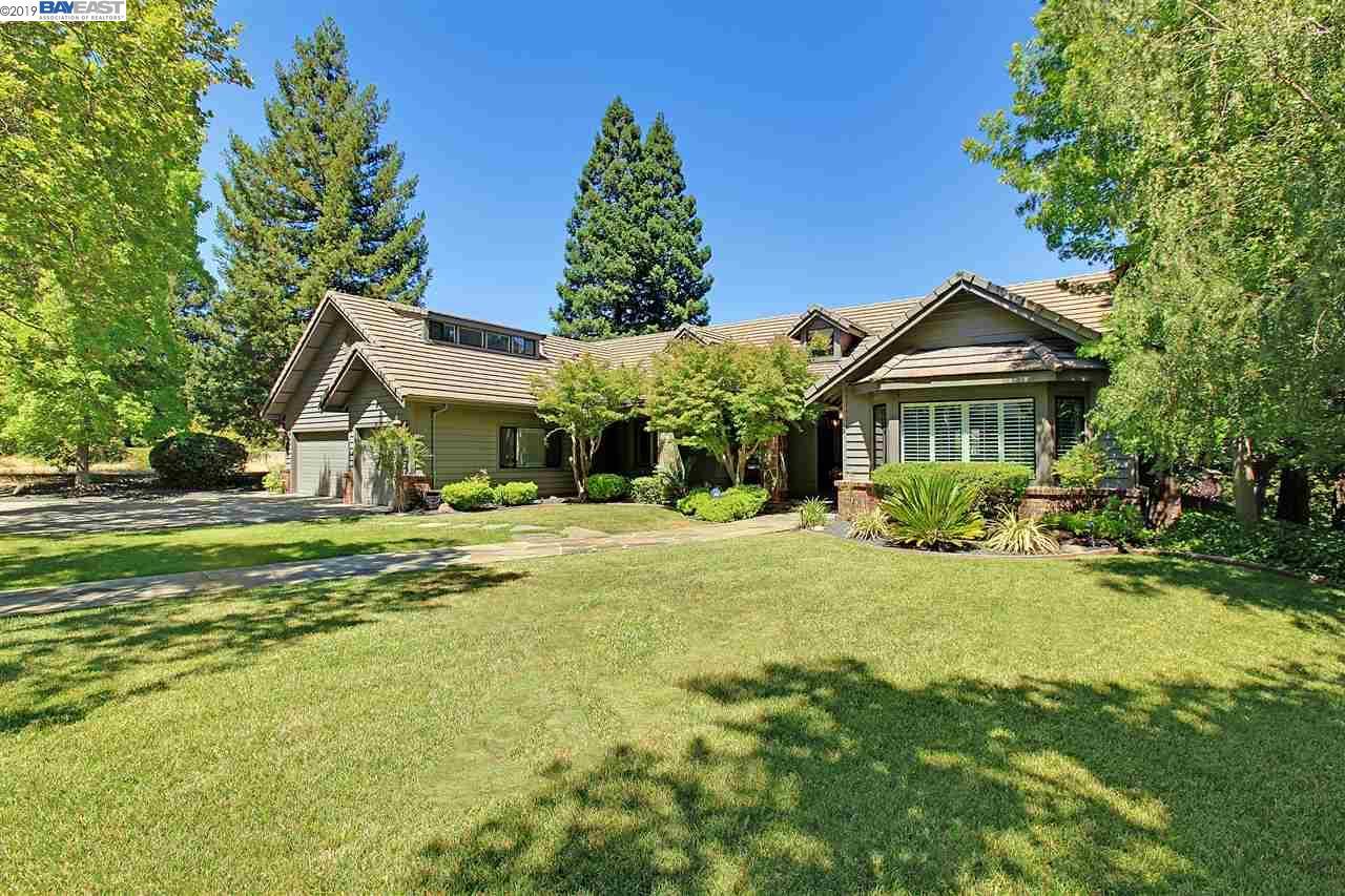 20 Red Maple Ct. Danville, CA 94506