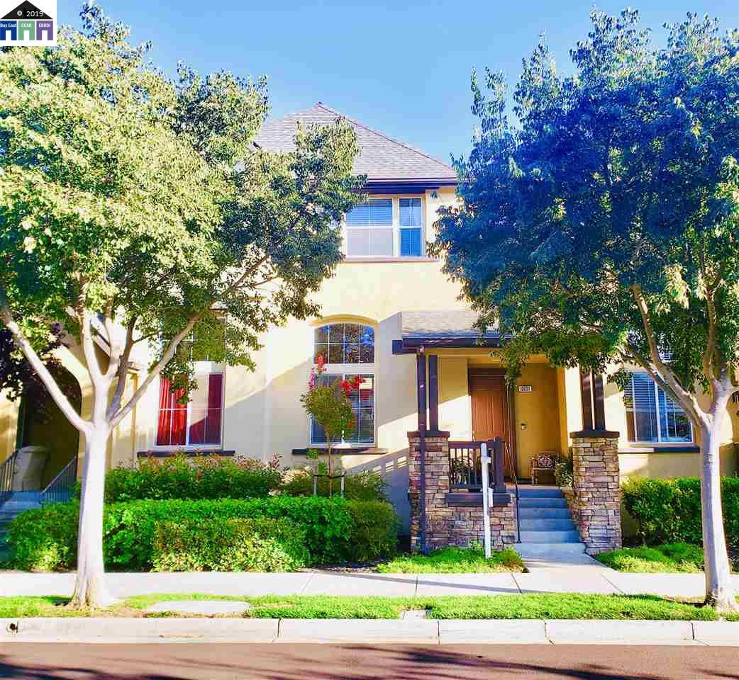 10031 Albion Rd San Ramon, CA 94582