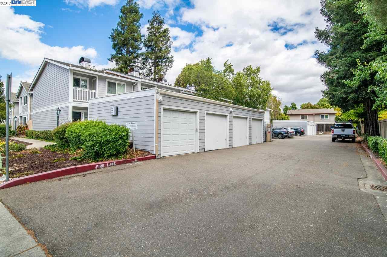 3358 Santa Rita Rd Pleasanton, CA 94566