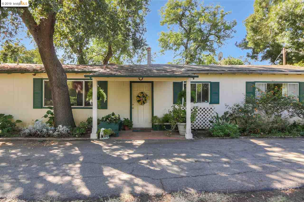 84 Payne Ave, BRENTWOOD, CA 94513
