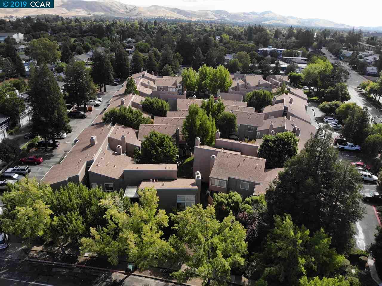 3901 Clayton Road #7 Concord, CA 94521