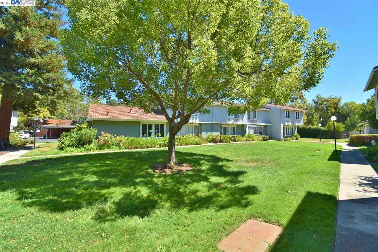 3014 Yuma Way Pleasanton, CA 94588