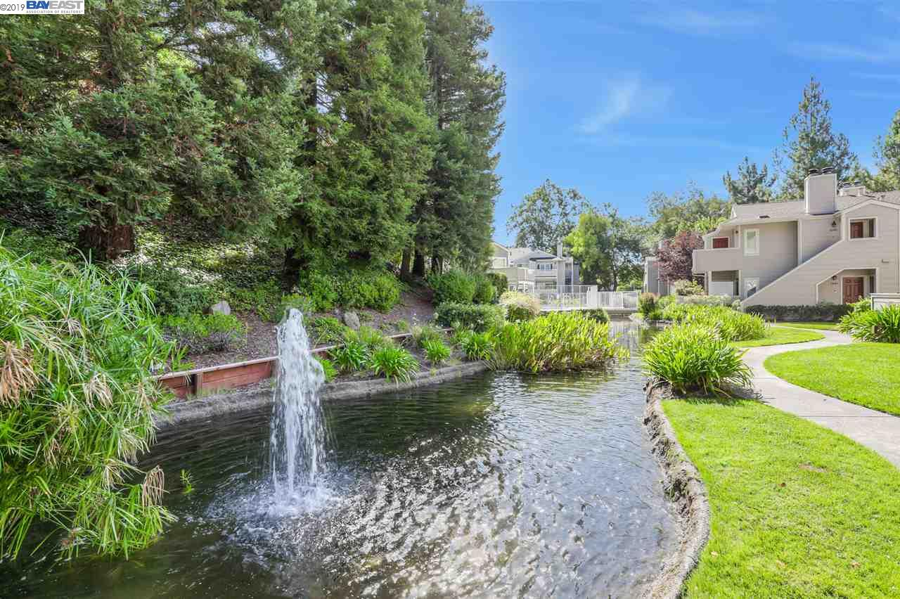 108 Norris Canyon Place, #A, San Ramon, CA 94583 | Better Homes and on discovery bay ca map, mill valley ca map, half moon bay ca map, city of san antonio map, hacienda ca map, san pablo ca map, vista ca map, san martin ca map, jacksonville ca map, san lorenzo map, el sobrante ca map, chattanooga ca map, auburn ca map, south san francisco ca map, san pedro ca map, daly city ca map, grass valley ca map, castro valley ca map, danville ca map, so san francisco ca map,