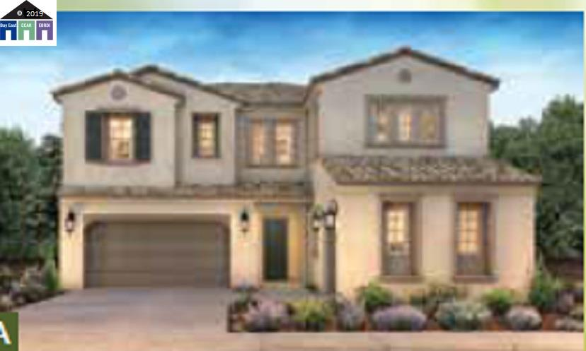 1933 Decanter Circle, BRENTWOOD, CA 94513