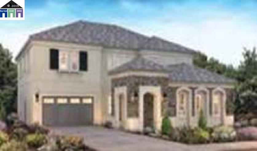 1921 Decanter Circle, BRENTWOOD, CA 94513