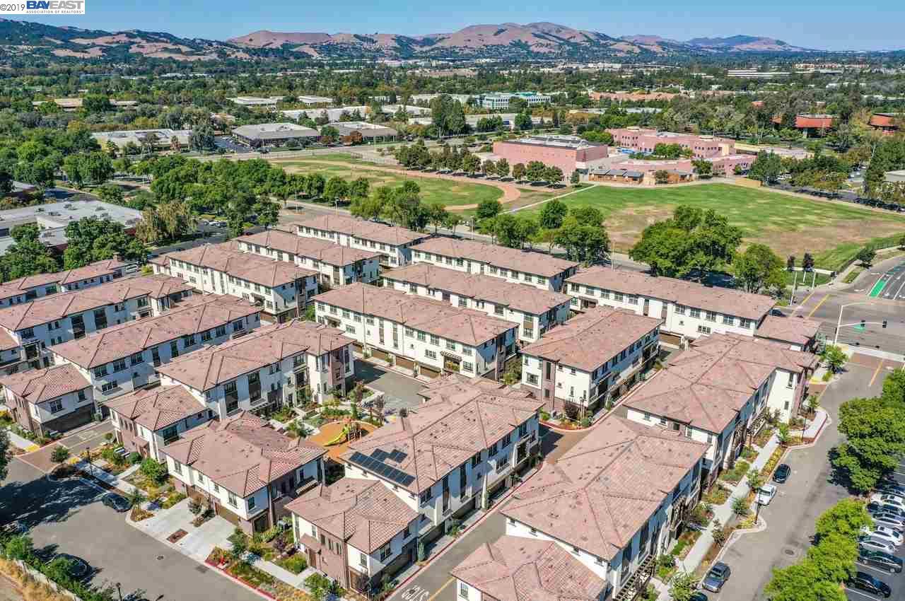 1996 Taboada Ln Pleasanton, CA 94588