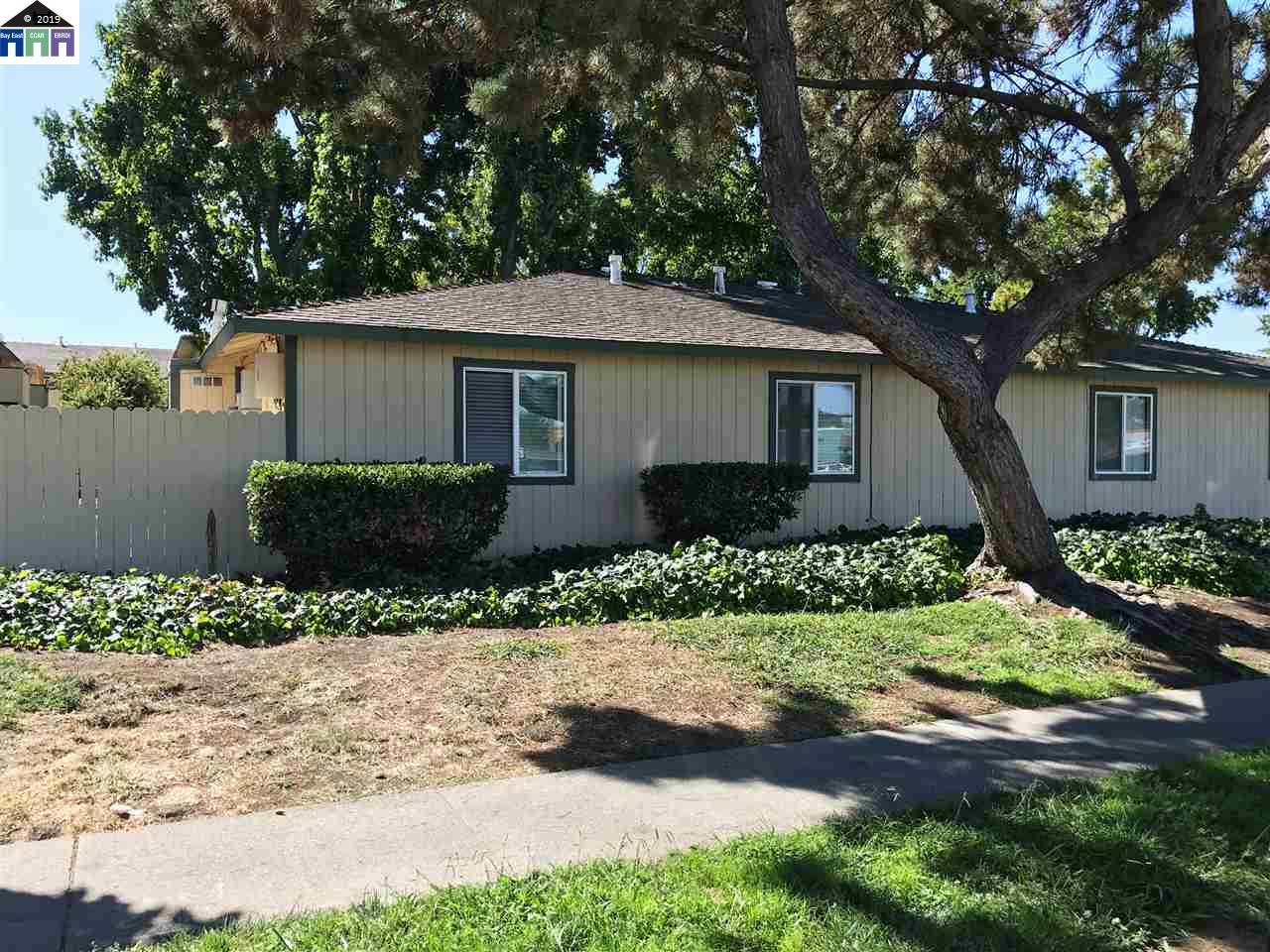 1133 Meadow Ln #5 Concord, CA 94520