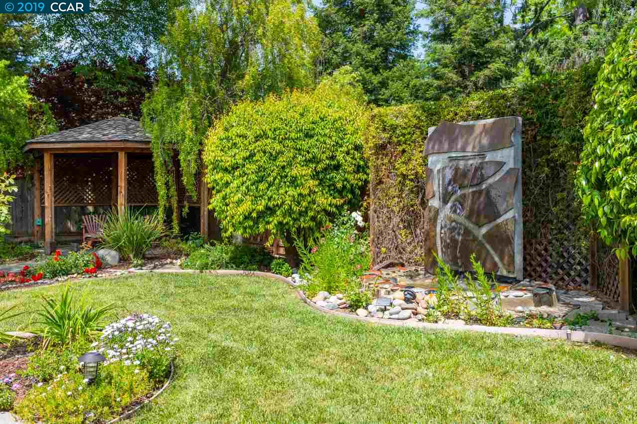 710 Comanche Ct WALNUT CREEK CA 94598, Image  35