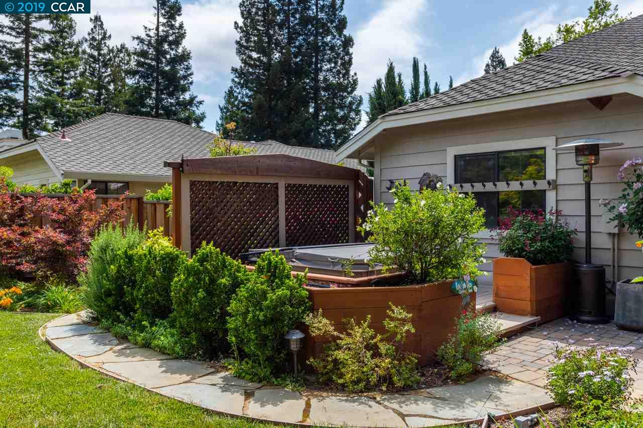 710 Comanche Ct WALNUT CREEK CA 94598, Image  38
