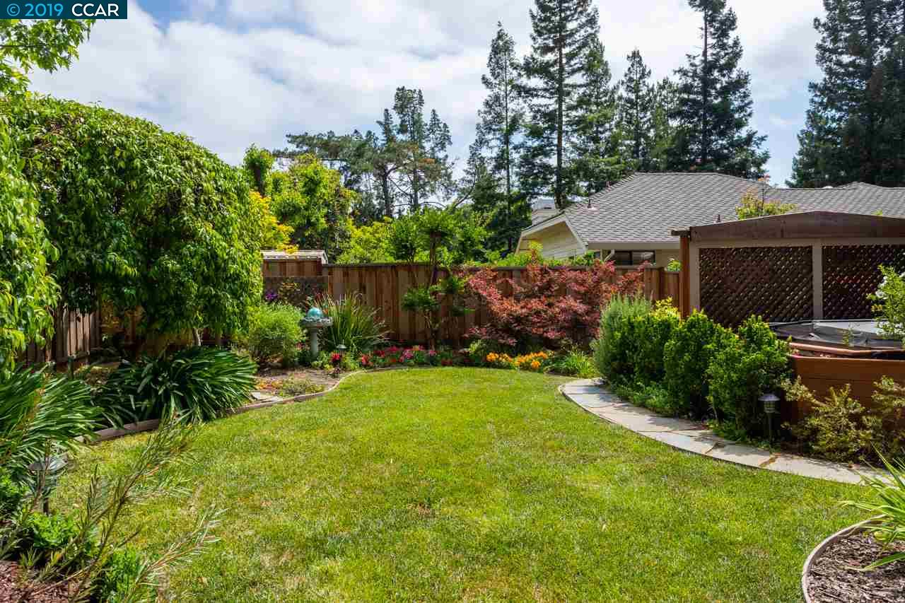710 Comanche Ct WALNUT CREEK CA 94598, Image  39