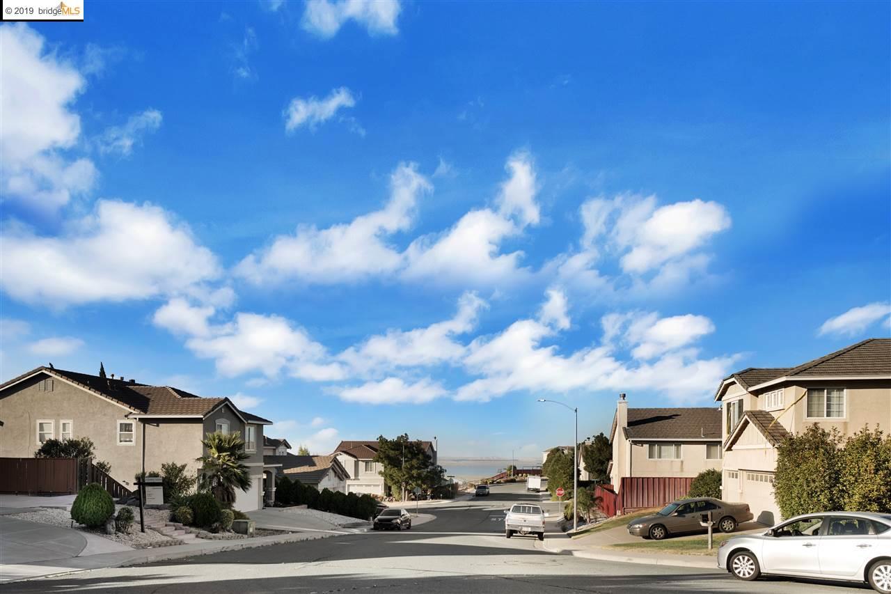 211 Shadybrook Ct Pittsburg, CA 94565