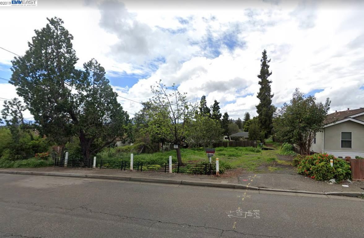 19521 Center St Castro Valley, CA 94546