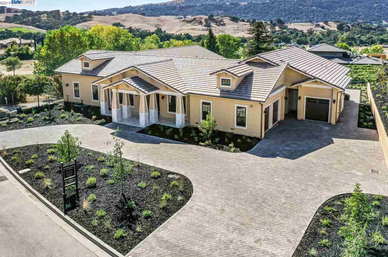 5275 Club House Pleasanton, CA 94566
