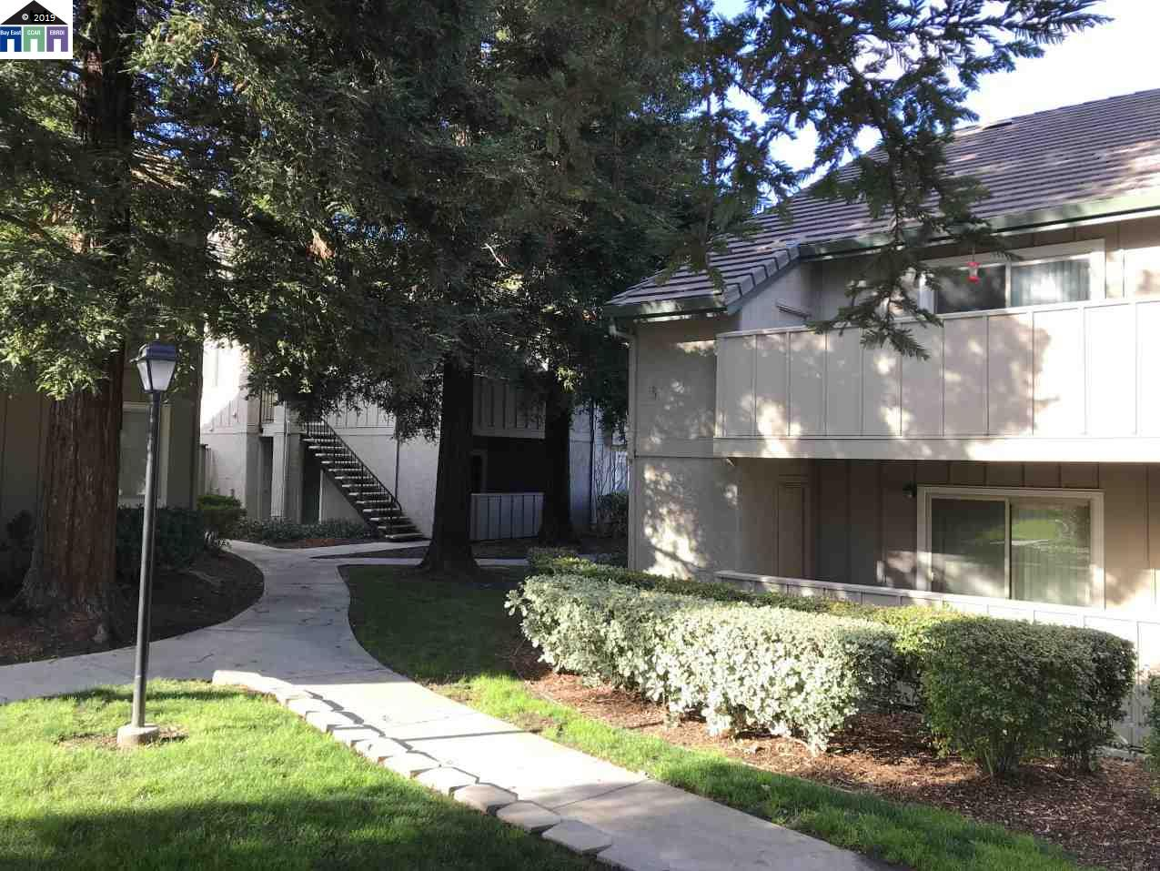 1155 Lakeview Cir, PITTSBURG, CA 94565