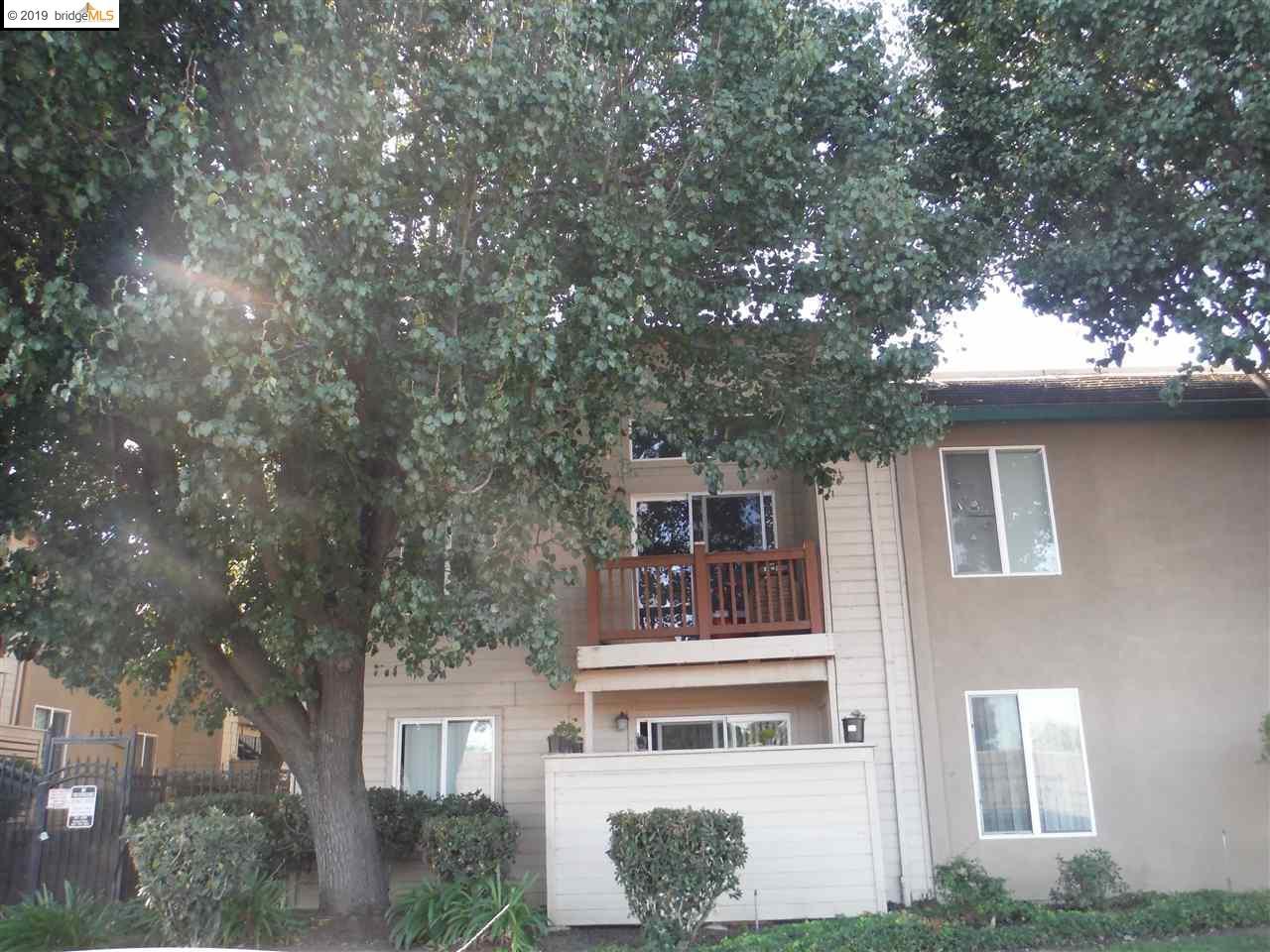 2005 San Jose Dr #222 Antioch, CA 94509
