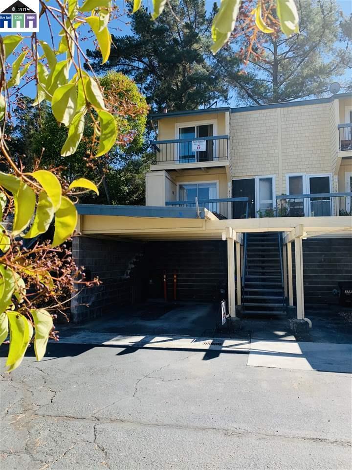 377 Joan Vista St El Sobrante, CA 94803