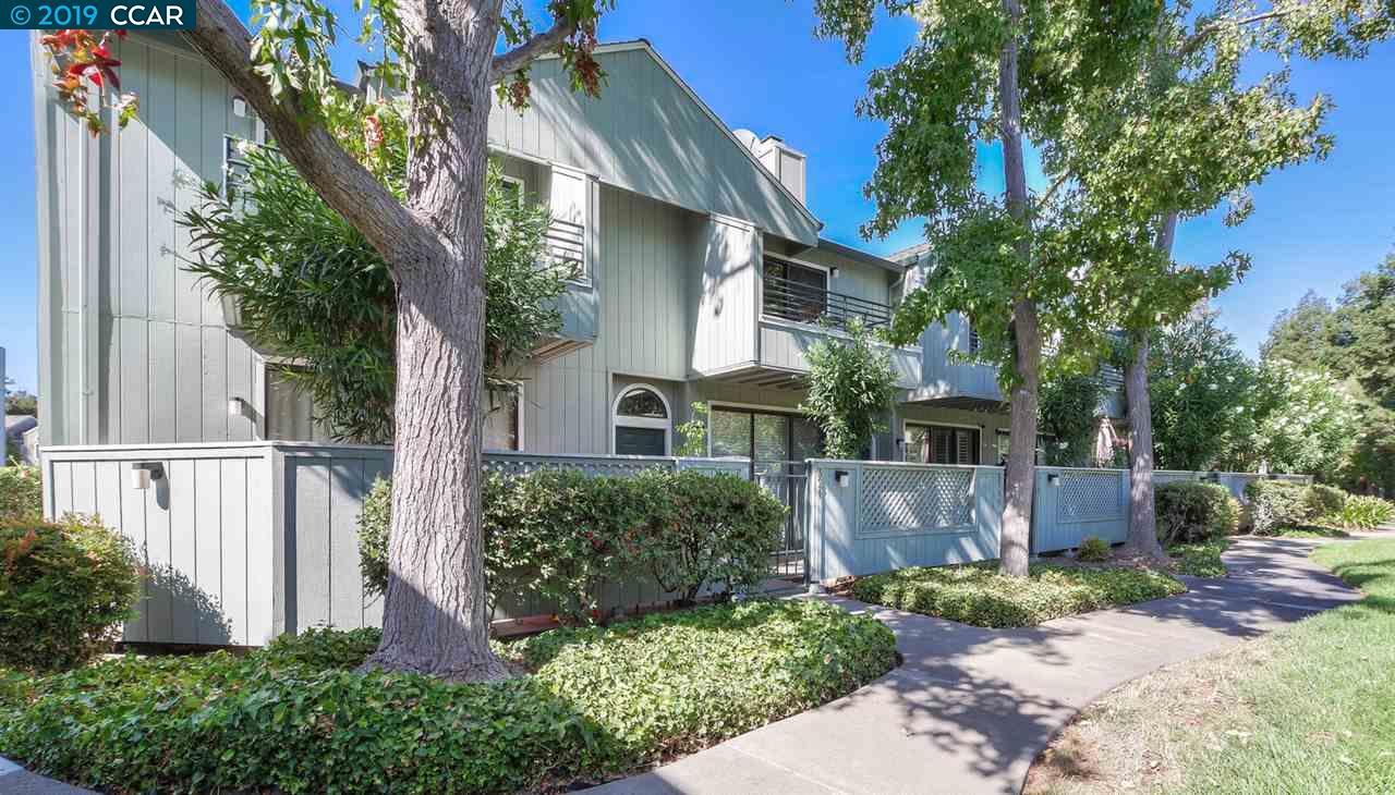 321 Rock Creek Way Pleasant Hill, CA 94523