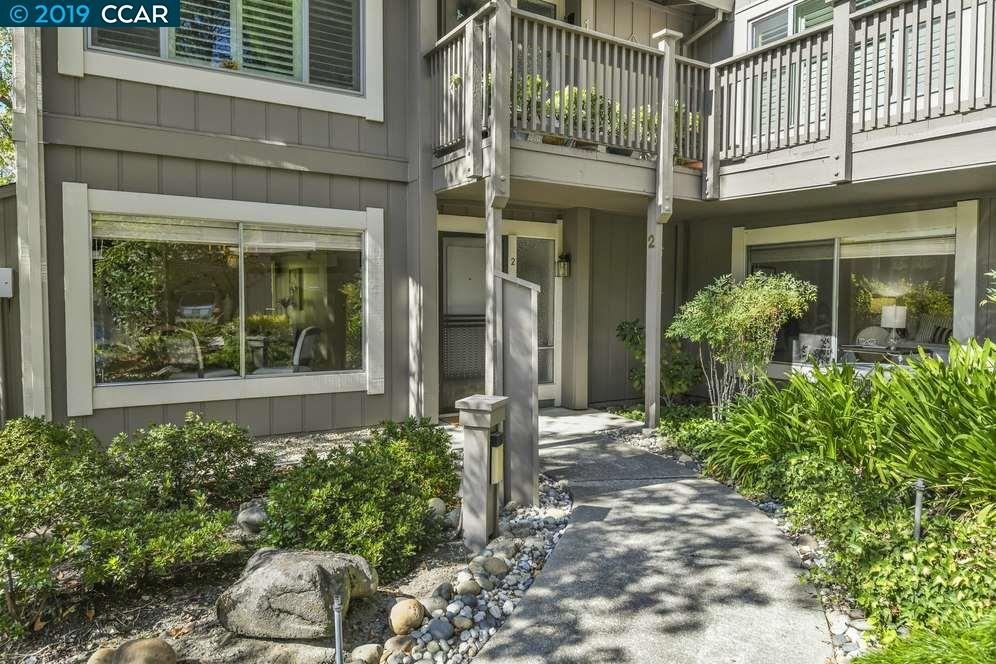 870 Terra California WALNUT CREEK CA 94595, Image  1