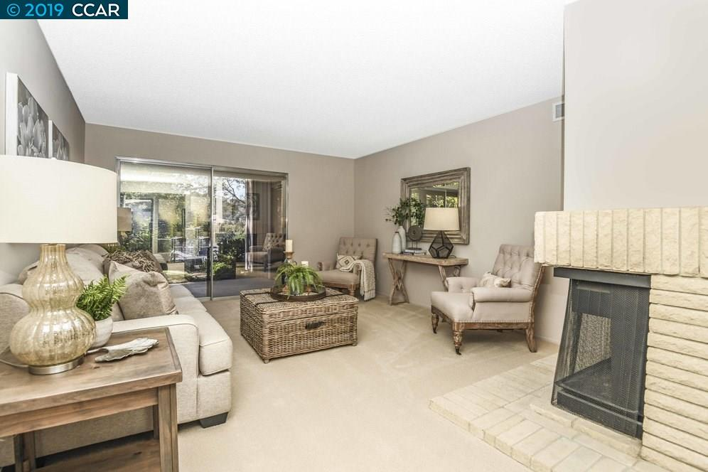 870 Terra California WALNUT CREEK CA 94595, Image  3