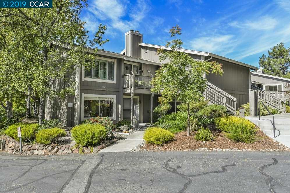 870 Terra California WALNUT CREEK CA 94595, Image  24