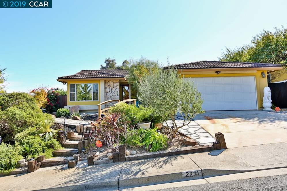 2231 San Remo Way, PITTSBURG, CA 94565