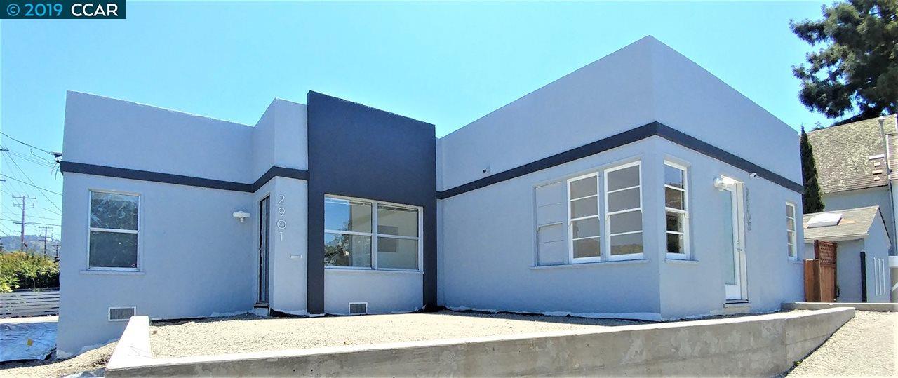 2903 Adeline St Berkeley, CA 94703