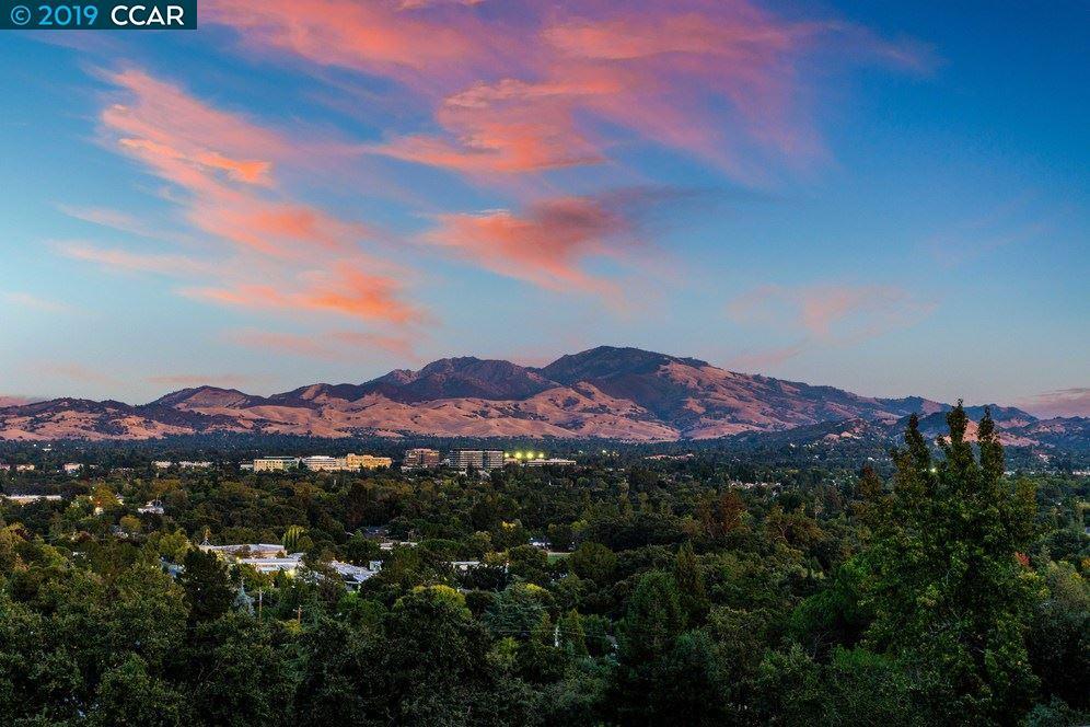 29 Belmont Ct Pleasant Hill, CA 94523-4015