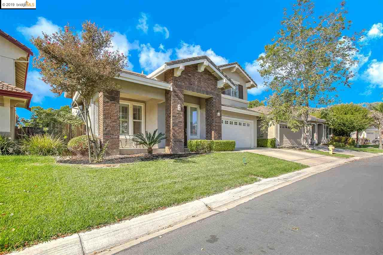 2588 Crescent Way, DISCOVERY BAY, CA 94505
