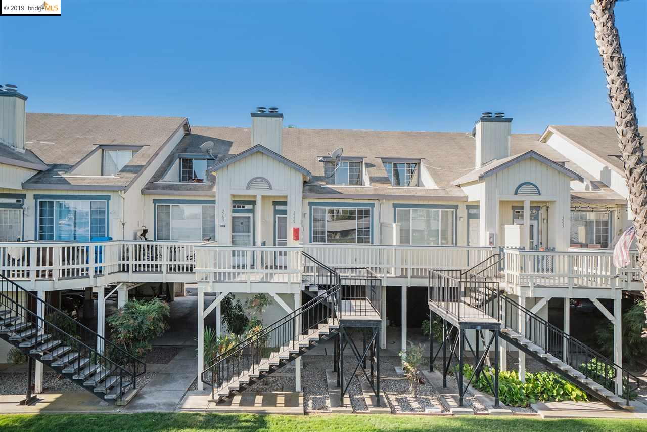 3559 Wells Rd, OAKLEY, CA 94561