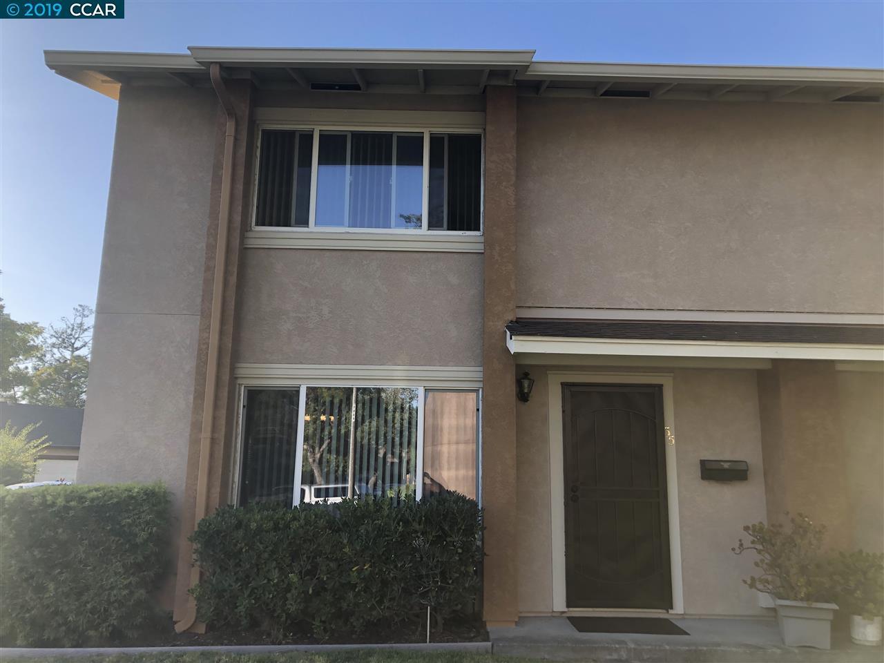 35 OVERLOOK LN, RICHMOND, CA 94803