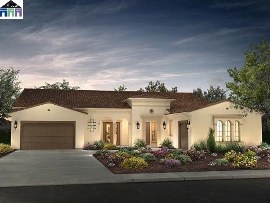 2272 Reserve Drive, BRENTWOOD, CA 94513