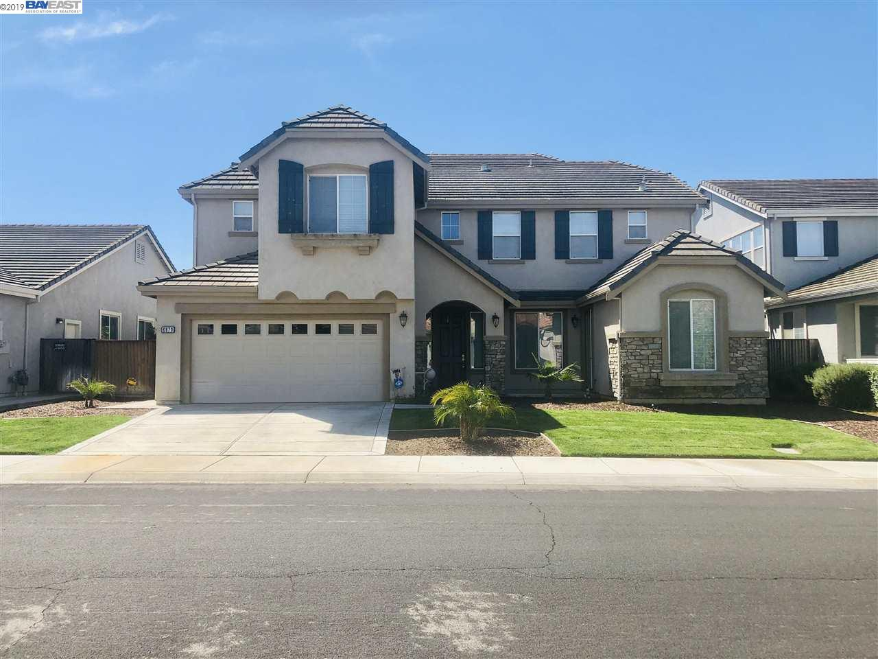 6870 New Melones Cir, DISCOVERY BAY, CA 94505
