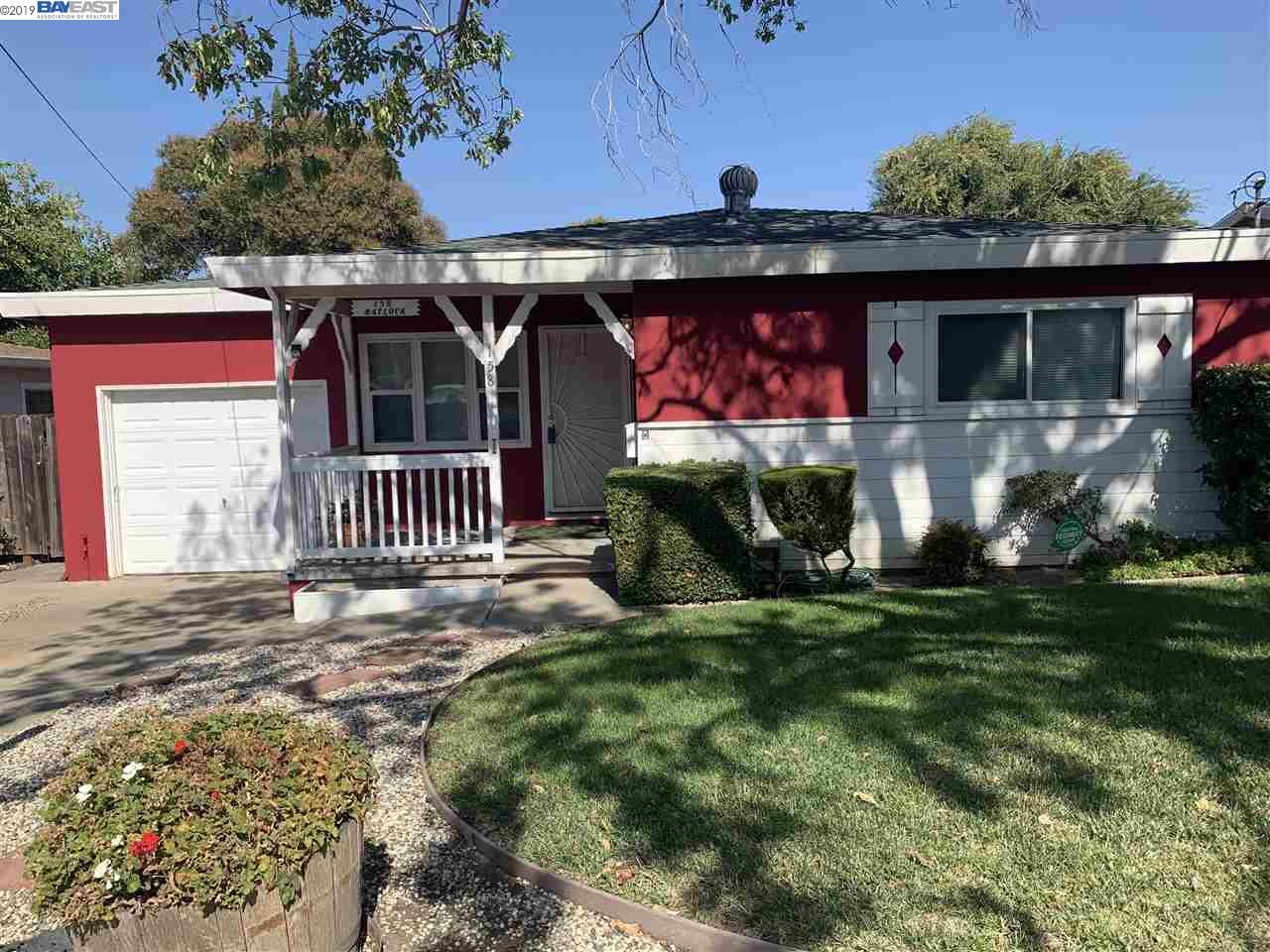 158 Manville Ave Pittsburg, CA 94565
